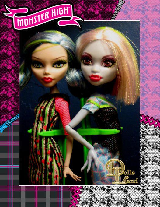 Куклы своими руками пошаговая инструкция фото