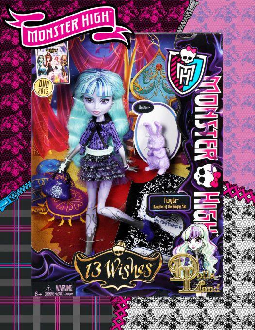 Кукла – непревзойдённый подарок для девочки